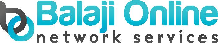 Balaji Online